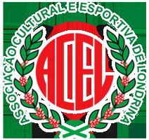 ACEL – Associação Cultural e Esportiva de Londrina